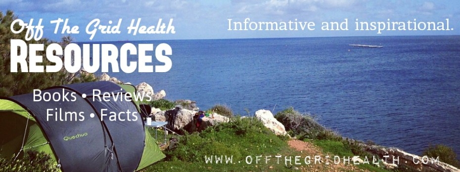 OTG Health Resources