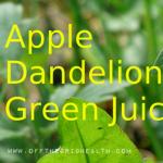 dandelion_green_juice_