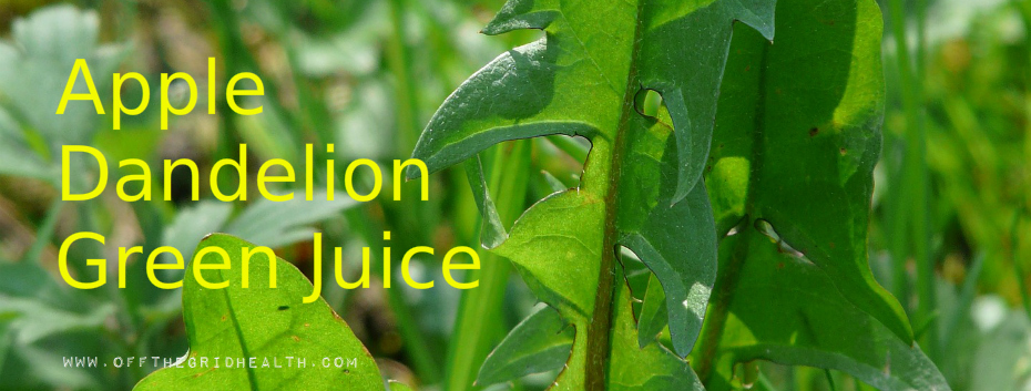 dandelion_green_juice_