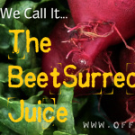 BeetSurrection Banner 3