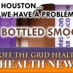 bottled_smoothie_banner_