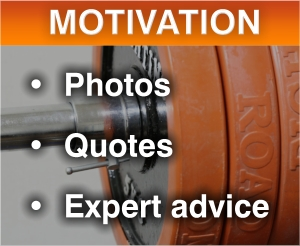 motivation_sq