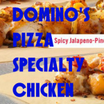 dominos-speciality-chicken_bnr