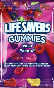 wild_berries_bag