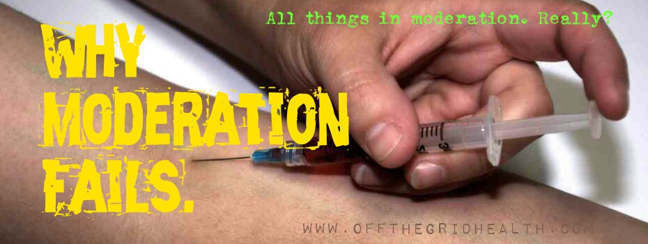 injecting-519389_1280_20141118155103184
